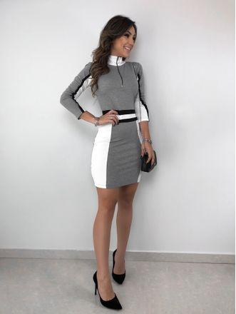 Vestido-Vies-Mescla
