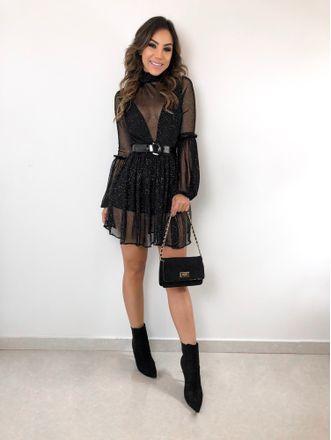 Vestido-Tule-Milena