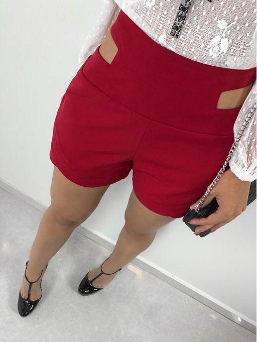 Shorts-Recorte-Paladium