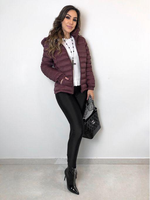 Jaqueta-Nylon-Anne