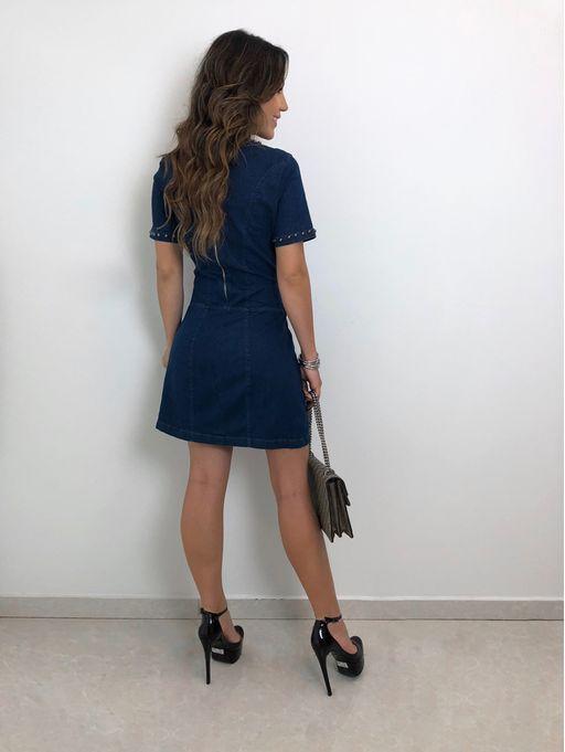 Vestido-Joaquina
