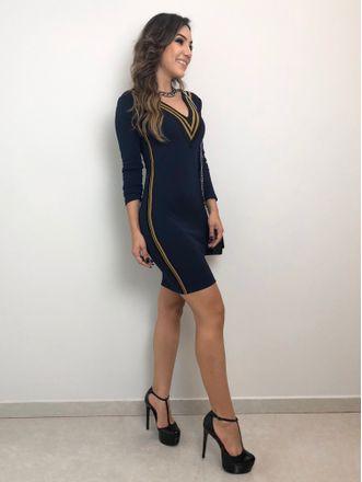 Vestido-Laisa-Azul
