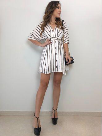 Vestido-Listrado-Sabrina-Off