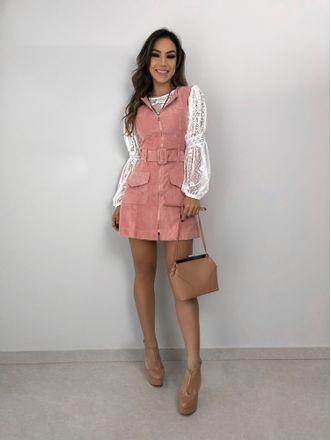 Vestido-Ketily-Rose