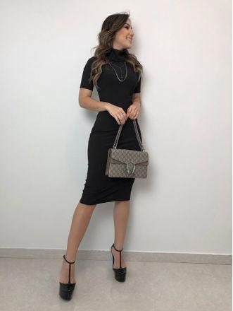 Vestido-Gola-Alta-Rita