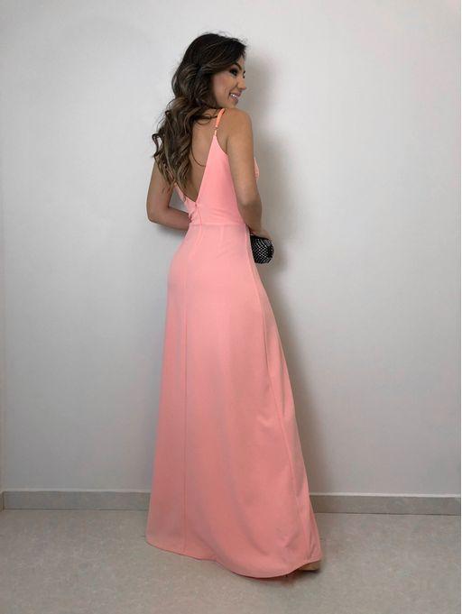 Vestido-Longo-Fabi-Rosa