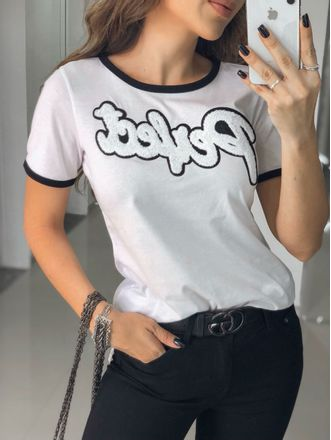 T-shirt-Perfect