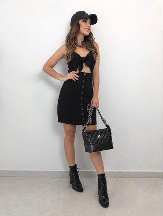 Vestido-Amarracao-Rita