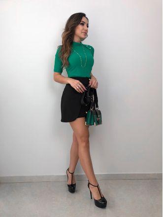 Blusa-Sophie-Verde