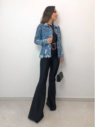 Jaqueta-Jeans-Belmira