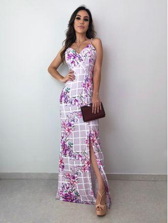 Vestido-Floral-Pandora