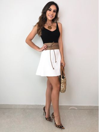 Saia-Peplum-Basic-White
