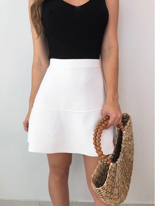Saia-Peplum-Basic-White