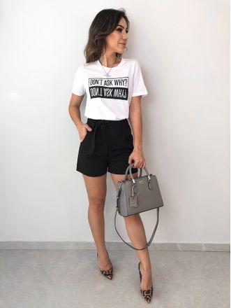 Shorts-Elena
