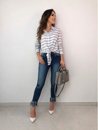 Calca-Skinny-Croped-Jeans