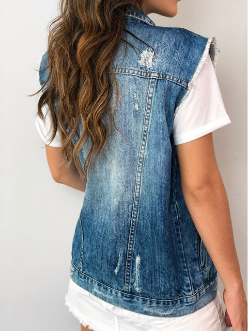 Colete-Jeans-Anne