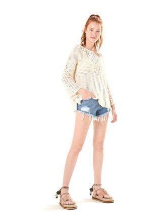 Shorts-Jeans-Cavado-Puidos-Farm