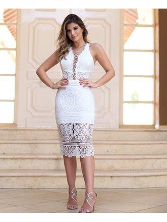 Vestido-Midi-Lucia-