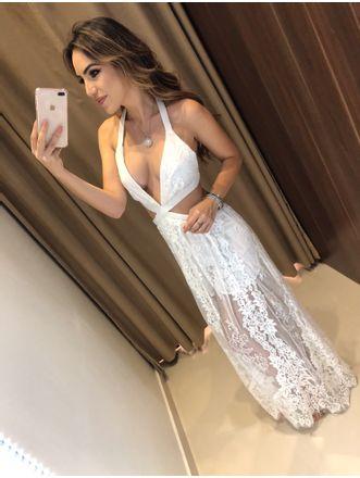 Vestido-Kamila-