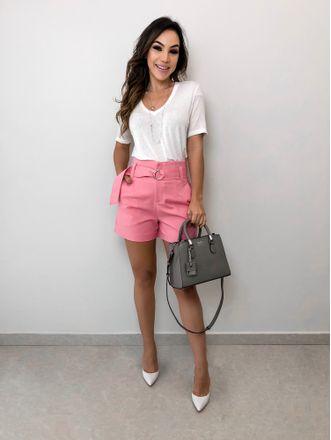 Shorts-Tania