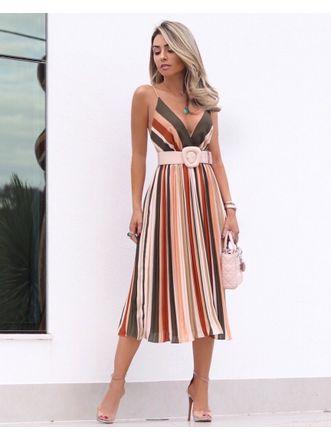 Vestido-Maria-Eduarda