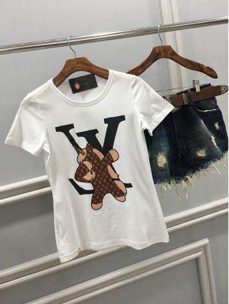 T-shirt-Unicornio-Off