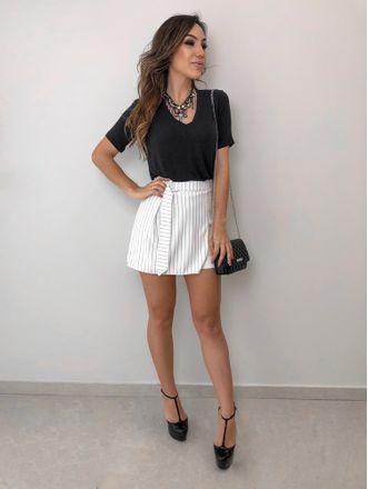 Shorts-Saia-Olivia