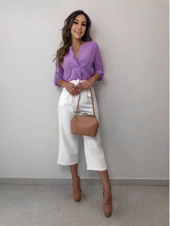 Camisa-Rayssa-Lilas