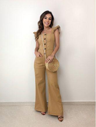 Macacao-Pantalona-Karen
