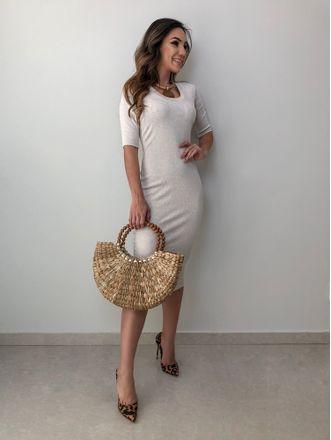 Vestido-Midi-Viviane