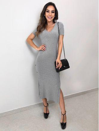Vestido-Canelado-Andressa