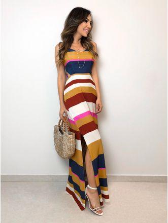 Vestido-Longo-Simone