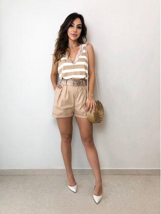 Shorts-Sarja-Monique