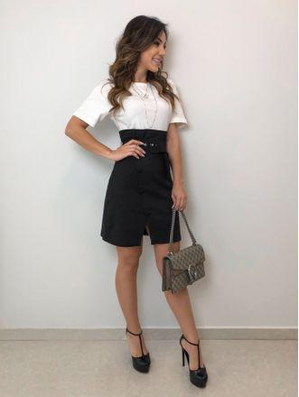 Vestido-Franciele