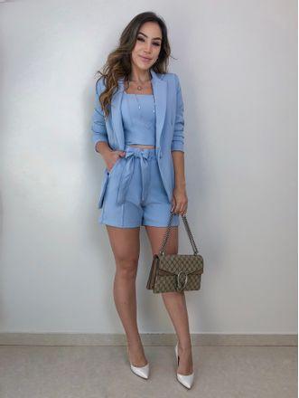 Blazer-Rebeca-Azul