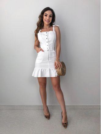 Vestido-Peplum-Fernanda