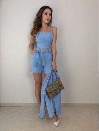 Cropped-Rebeca-Azul