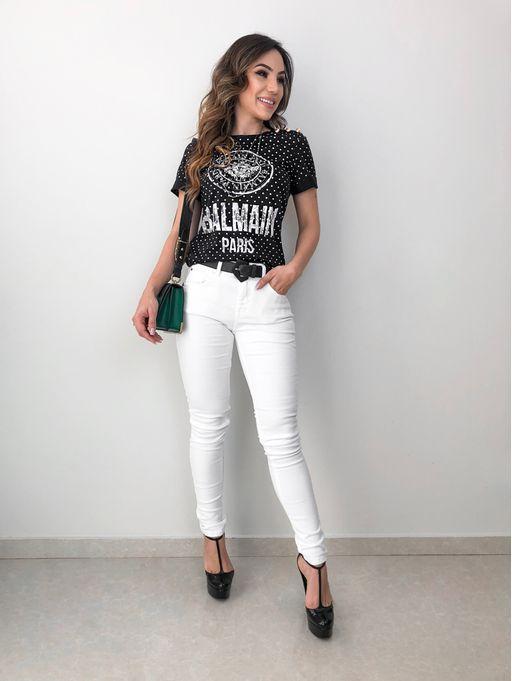 Calca-Midi-Skinny-Long-White