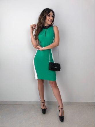 Vestido-Tracy-Verde