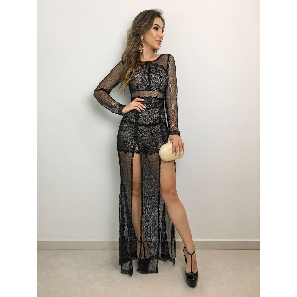 Vestido-Longo-Gabriela
