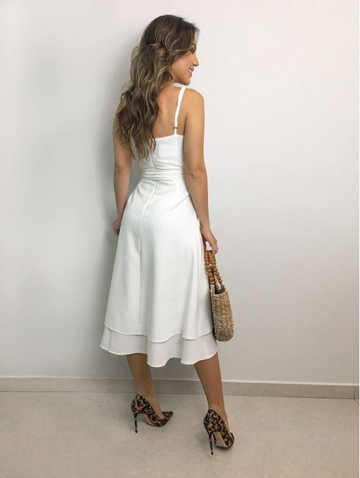 Vestido-Alcinha-Bruna