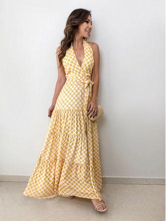 Vestido-Poa-Cristina