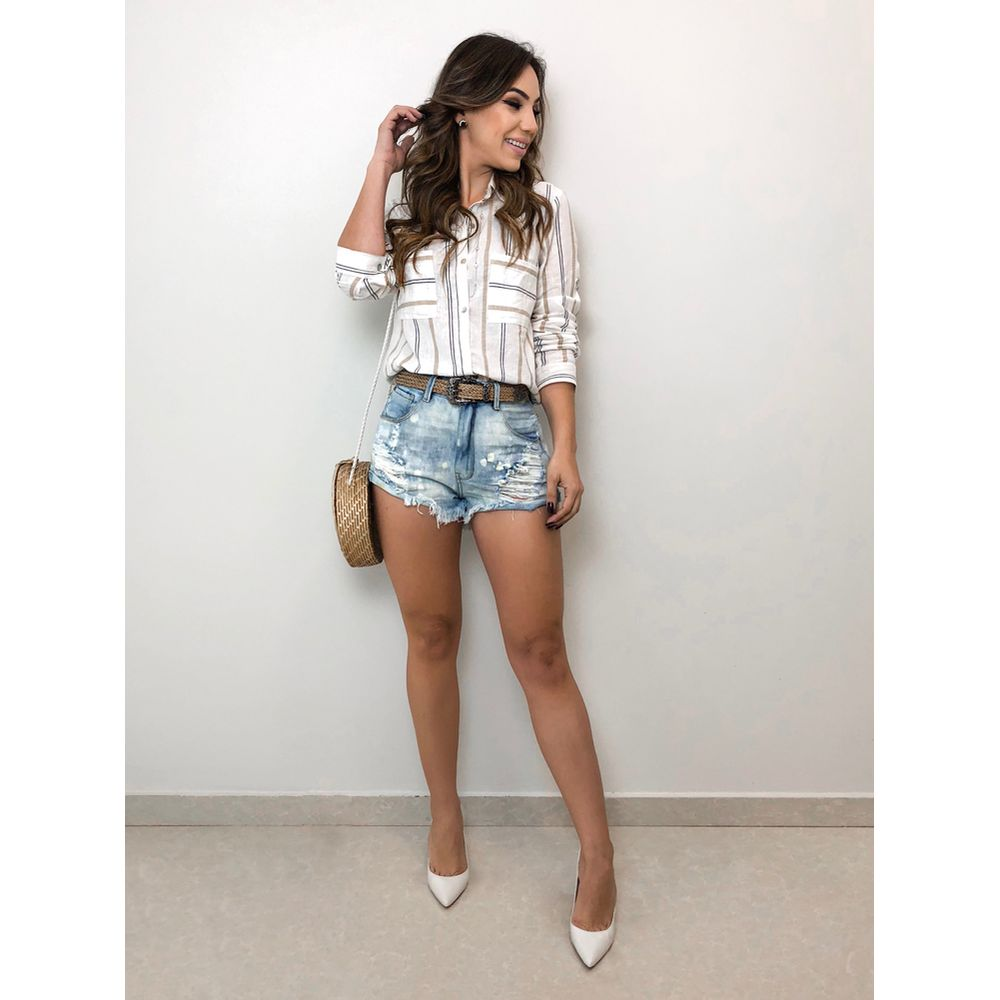 Camisa-Listrada-Rafaela