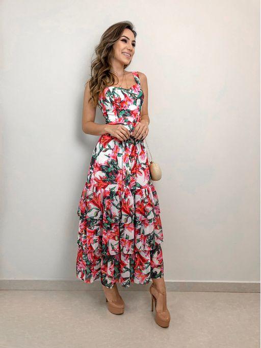 Vestido-Longo-Floral-Annabelle