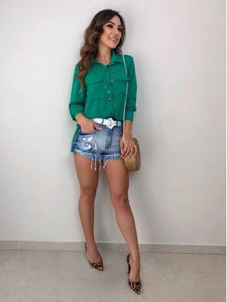 Camisa-Green-Patricia