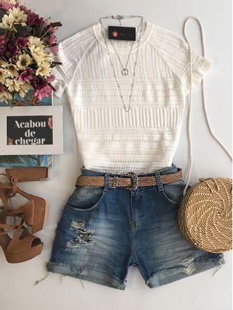 Shorts-Jeans-Carina