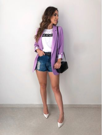 Blazer-Max-Purple