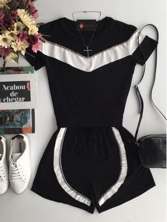 Conjunto-Black-White