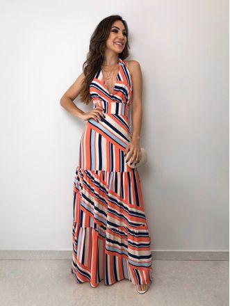 Vestido-Longo-Ines