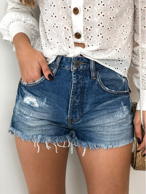 Shorts-Jeans-be-Boy-Cali